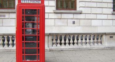 Pasqua internazionale? Scegli Londra, le offerte abbondano!