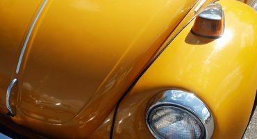 Ecco la nuova pagina dedicata al noleggio auto!