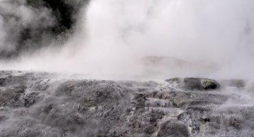 Il Vulcano islandese sovverte i piani dei turisti.