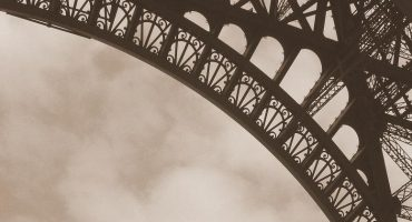 Le meraviglie d'oltralpe: benvenuti a Parigi!