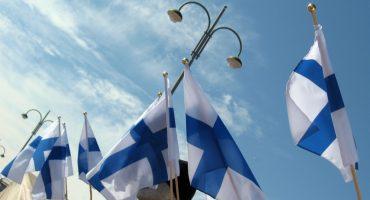 Helsinki: un microcosmo in terra scandinava