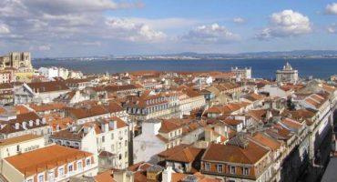 Le 10 cose da fare a Lisbona