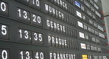 Luogo comune n°2: i voli last minute sono i più economici