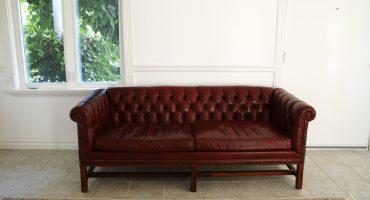 Tutto il mondo a portata di sofà