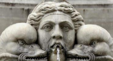 Roma: incanti e meraviglie sconosciuti ai più