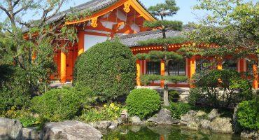 Luogo comune n°1: il Giappone è caro.