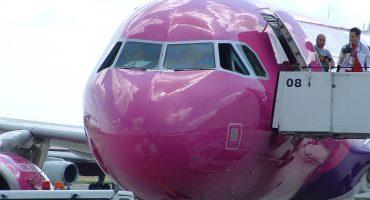 Le straordinarie offerte di Wizz Air!