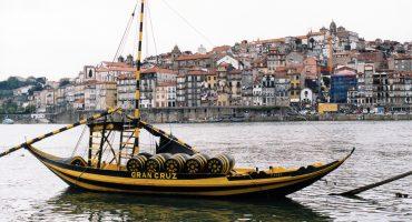 Vivere Porto