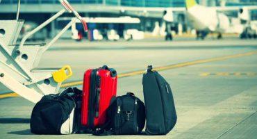 Ryanair cambia le regole del bagaglio da stiva