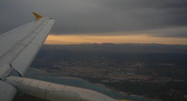 La Vueling aggiunge nuove rotte estive!