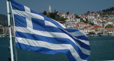 Ancora caos in Grecia