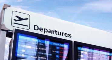 Ryanair, Wizzair, Vueling: offerte al ribasso!