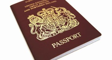 Viaggiare sicuri: arriva il passaporto sanitario