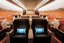 Luoghi comuni: viaggiare in Business class costa una fortuna