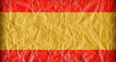 Spagna: alla scoperta delle città in cui militano i campioni del mondo!