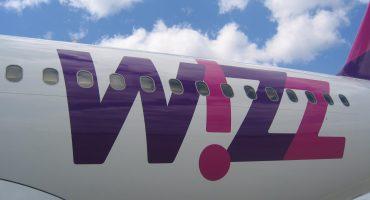 Tornano le offerte di WizzAir!