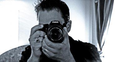 Come ottenere foto meravigliose: tutti gli accorgimenti