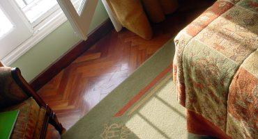 Vacanze: 7 italiani su 10 scelgono l'hotel