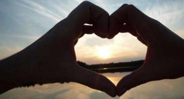 Viaggio romantico: le 3 migliori destinazioni