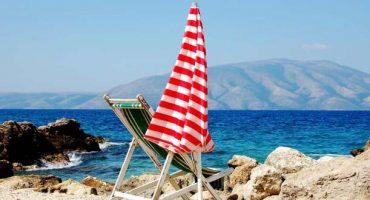 Terra incognita: Albania, perla del Mediterraneo