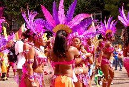 Il Carnevale di Notting Hill: ecco i nostri 10 consigli