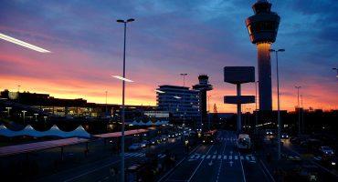 Spagna: sciopero dei controllori di volo e vacanze a rischio
