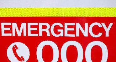 Emergenza a Mosca: viaggi a rischio