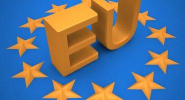 10 capitali europee alla portata di tutti