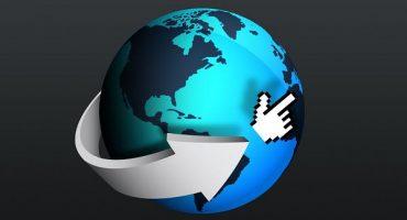 Guida al risparmio: i viaggi? In rete!