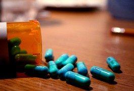 Istruzioni d'uso: farmaci e attrezzature mediche in viaggio