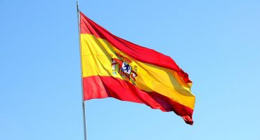 29 settembre: sciopero generale in Spagna