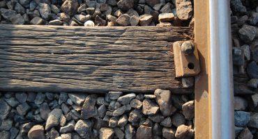 Inter-Rail: alla scoperta dell'Europa!
