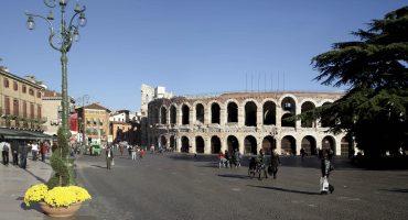 Il Veneto e la tassa di soggiorno