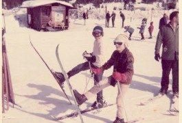 Sciare risparmiando: alla scoperta dell'Est Europeo