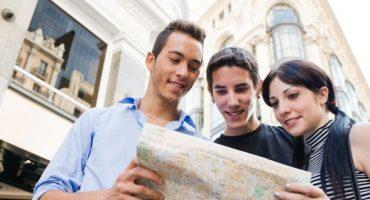 Compagni di viaggio: la pace prima di tutto