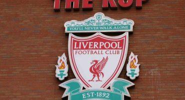 Il match della settimana: a Liverpool con il Napoli
