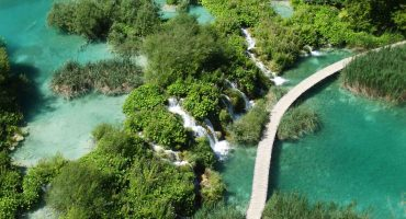 Ecoturismo: nuove dal mondo