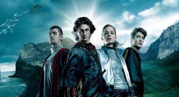 Harry Potter e i Doni della Morte…dal vivo!