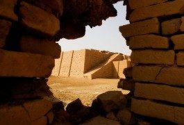 Viaggiare a Baghdad: il ritorno del turismo in Iraq