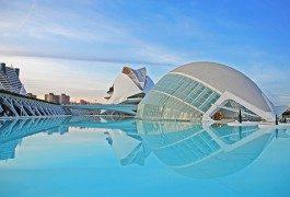 Top 5: le città da visitare nel 2011