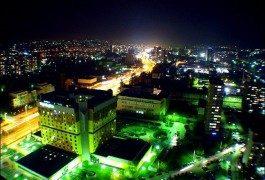 Terra incognita: Bosnia ed Erzegovina, i palpiti di Sarajevo, 2ª parte