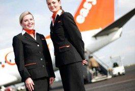 EasyJet: viaggiatori business? Ecco le tariffe flessibili