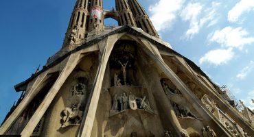 Le offerte imperdibili: Barcellona ed il suo ricco calendario a €30