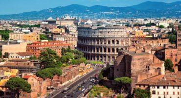 Roma e Firenze: tasse ai turisti