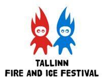 Le offerte imperdibili: 11° Festival di Fuoco e ghiaccio a Tallinn a €47