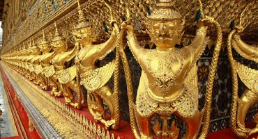 Le offerte imperdibili: Bangkok e lo shopping sfrenato a €545