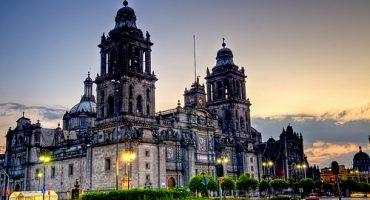 Le offerte imperdibili: Città del Messico a €410