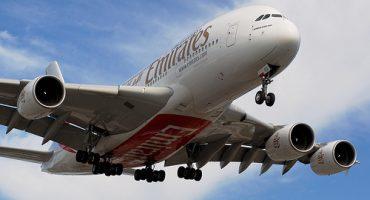 Alla conquista dell'Asia: Emirates, tra comfort e low cost.