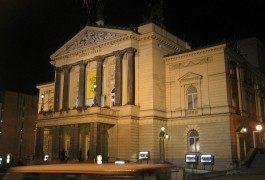 Musica 2011: i festival al top (1/4)