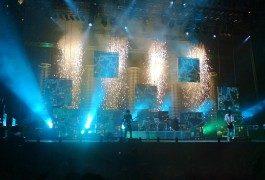 Musica 2011: i festival al top (3/4)